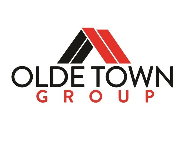 Olde Town Group Logo